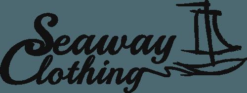 Seaway Clothing